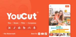 youcut apk download